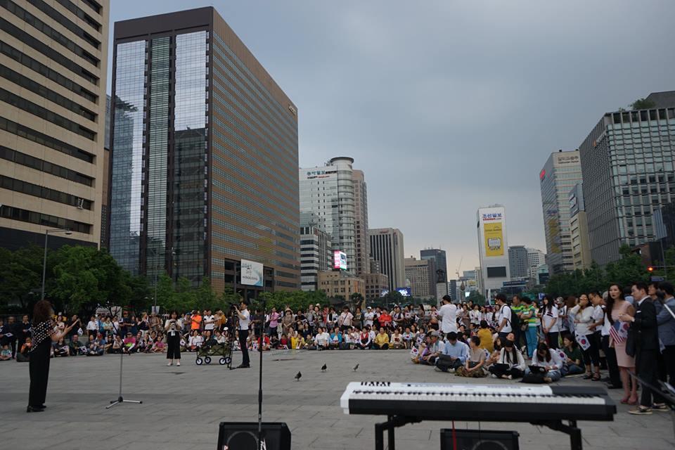 peace rally 3