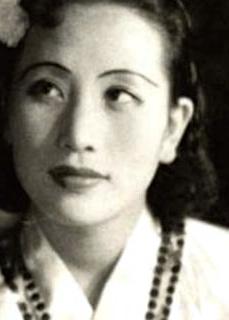 Lee Nan-young